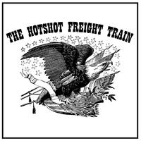The Hotshot Freight Train