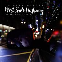 West Side Highway (feat. Emily Victoria)