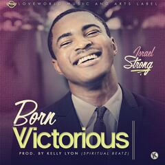 Born Victorious
