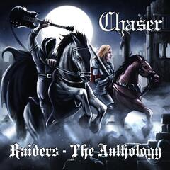 Raiders: The Anthology