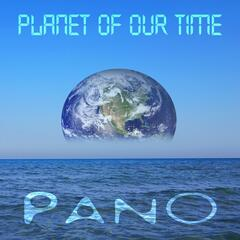 Planet of Our Time