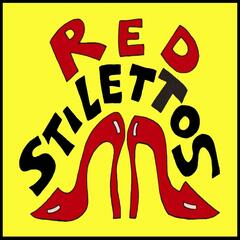 Red Stilettos (Video Remix)