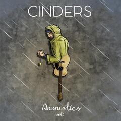 Acoustics, Vol. 1