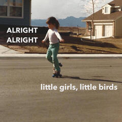 Little Girls, Little Birds