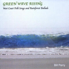 Green Wave Rising