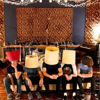 Lampshade Sessions