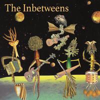 The Inbetweens