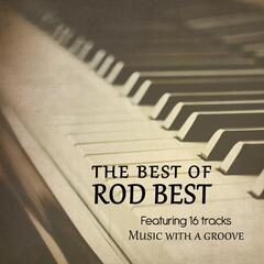 The Best of Rod Best