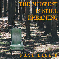 The Midwest Is Still Dreaming