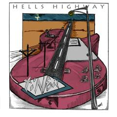 Hell's Highway