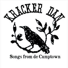 Songs from de Camptown