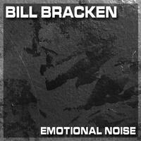 Emotional Noise
