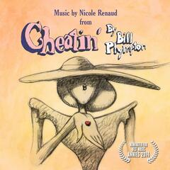 Cheatin' (Original Soundtrack)