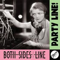 Party Line!