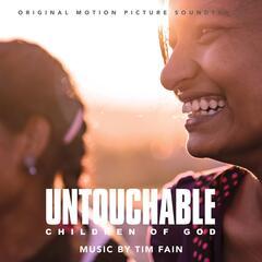 Untouchable: Children of God (Original Motion Picture Soundtrack)