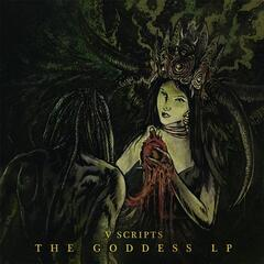 The Goddess LP