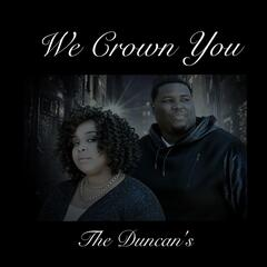 We Crown You