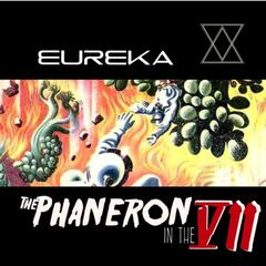 The Phaneron
