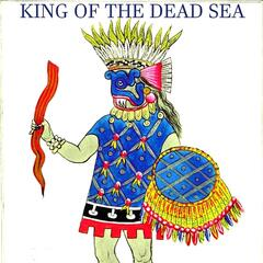 King of the Dead Sea