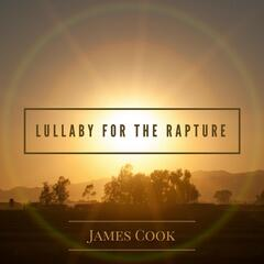 Lullaby for the Rapture