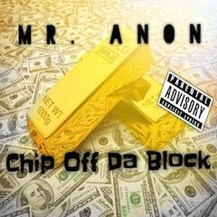 Chip off the Block