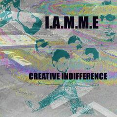 Creative Indifference