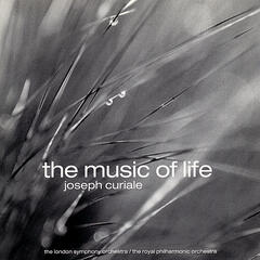 The Music of Life