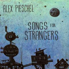 Songs for Strangers