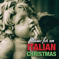 Music for an Italian Christmas
