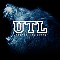 Unleash the Lions