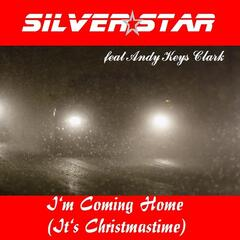 I'm Coming Home (It's Christmastime) [feat. Andy Keys Clark]