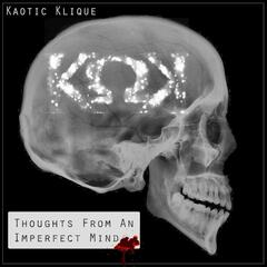 Thoughts from an Imperfect Mind