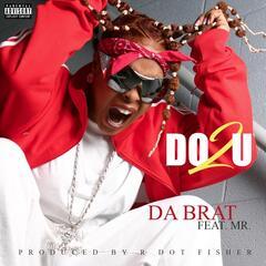 Do 2 U (feat. Mr.)
