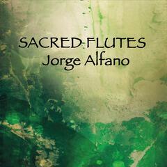 Sacred Flutes