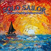 Solo Sailor