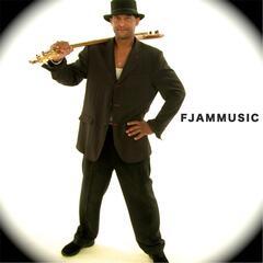 Fjammusic