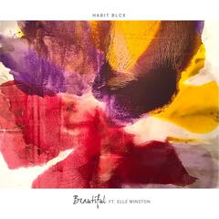 Beautiful (feat. Elle Winston)