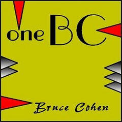 One BC