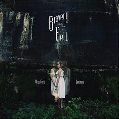 Bravery and the Bell