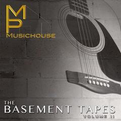 The Basement Tapes, Vol. II