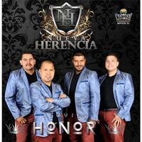 Tequila Honor