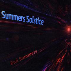 Summers Solstice