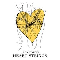 Heart Strings