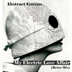 My Electric Love Affair (Retro Mix)