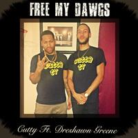 Free My Dawgs (feat. Dreshawn Greene)