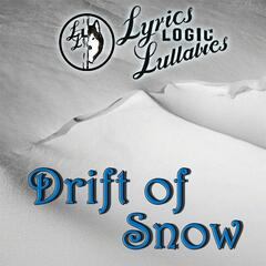 Drift of Snow