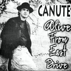 Canute! Alive from East Drive