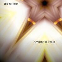 A Wish for Peace