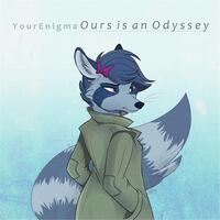 Ours Is an Odyssey