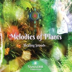 Melodies of Plants
